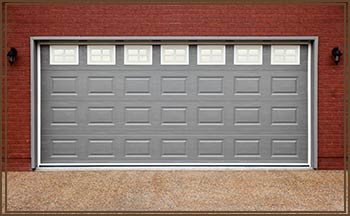 SOS Garage Door Service Greendale, WI 414-944-1379